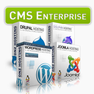 Web-CMS-Enterprise