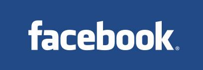 Facebook - Gigant unter den Social Media Netzwerken