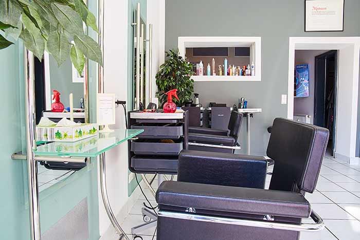 Beauty-Friseur-Fotografie-Waxing-Location-159-Nageldesign-Enthaarung-Interieur-Fotografie-DNZ-Networks