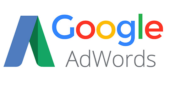 Google AdWords Werbung Tourismus Branche Hotel-Pension - DNZ-Networks