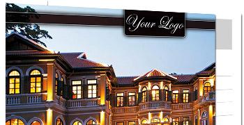 Hotel-Flyer-Hotelbilder-Postkarten-Tourismus-Kalender-Hotelfotografie-Hotel-Homepage-DNZ-Networks