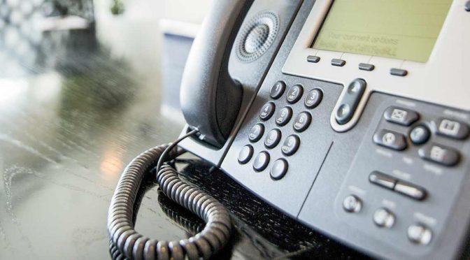 Hotel-IP-Telefonanlage-Pension-Zimmer-VoIP-Tourismus-Branche-IP-Cloud-Telefon-DNZ-Networks