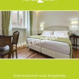 Hotelbroschuere-Hotel-Impressionen-Angebote-Grafikdesign-Tourismus-Branche-Hotel-Pension-DNZ-Networks