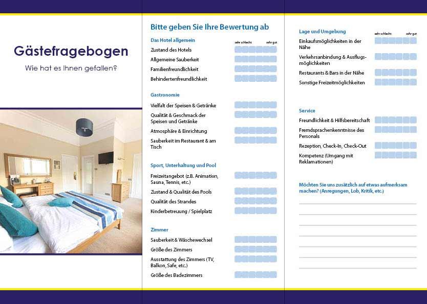 Visitenkarte Flyer Firmenbroschüre Für Handwerker Dnz Networks