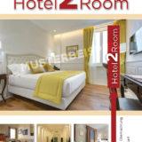 Hotelprospekt-Cover-Hotel-Grafikdesign-Tourismus-Branche-Hotel-Pension-DNZ-Networks