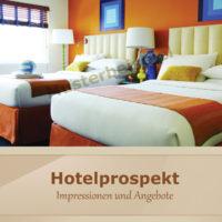 Hotelprospekt-Hotel-Grafikdesign-Tourismus-Branche-Hotel-Pension-DNZ-Networks