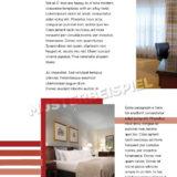 Hotelprospekt-Innenteil1-Hotel-Grafikdesign-Tourismus-Branche-Hotel-Pension-DNZ-Networks2