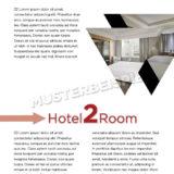 Hotelprospekt-Innenteil1-Hotel-Grafikdesign-Tourismus-Branche-Hotel-Pension-DNZ-Networks3
