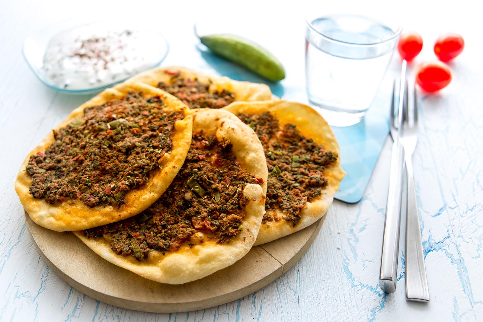 Food-Fotografie-Speisenfotografie-Gastronomie-Fotoshooting-Restaurant - DNZ Networks
