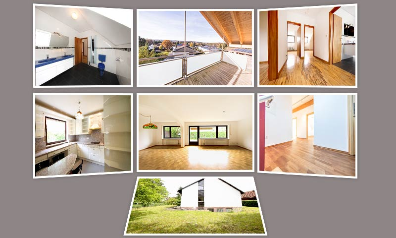 Immobilienfotografie-Immobilien-Branche-DNZ-Netowrks