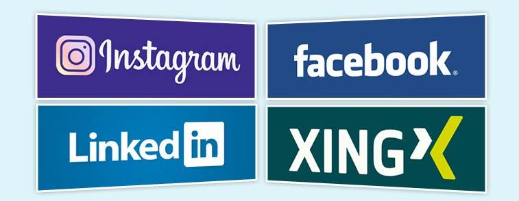 Social-Media-Immobilien-Branche-DNZ-Netowrks