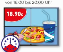 digital-signage-restaurant-zeitsteuerung-abendmenu