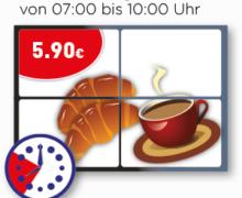 digital-signage-restaurants-zeitsteuerung-fruehstueck