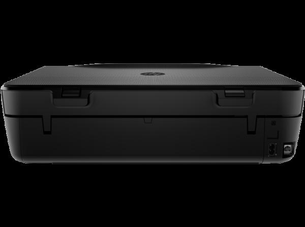 Back-HP-ENVY-4525-Tintenstrahl-3-in-1-Multifunktionsdrucker-WLAN-DNZ-Networks