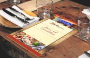 Printdesign-Speisekarte-Restaurants-bayerische-Menuekarte-Getraenkekarte-Max-Emanuel-Brauerei-Gastronomie-DNZ-Netowrks
