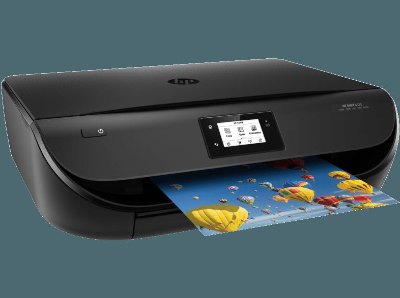 Side-HP-ENVY-4525-Tintenstrahl-3-in-1-Multifunktionsdrucker-WLAN-DNZ-Networks