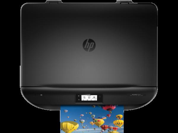 Top-HP-ENVY-4525-Tintenstrahl-3-in-1-Multifunktionsdrucker-WLAN-DNZ-Networks