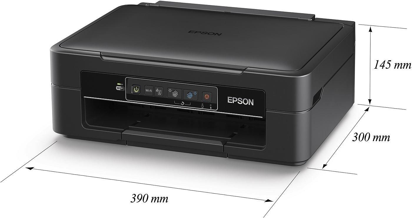epson-drucker-expression-home-xp-235-side1-schwarz-dnz-networks.com