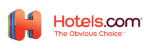 Buchungsportal hotels.com Hotel Beratung DNZ-Networks