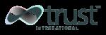 Buchungsportal trustintl Hotel Beratung DNZ-Networks
