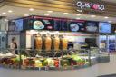 Digitale-Signage-Doener-Riem-Arcaden1-Gastronomie-Menue-Digitale-Karte-Menueboard-Fast-Food-Displayloesungen-DNZ-Networks