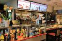 Digitale-Signage-Italiener-Riem-Arcaden-1-Gastronomie-Menue-Digitale-Karte-Menueboard-Fast-Food-Displayloesungen-DNZ-Networks