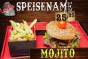 Digitale-Signage-Mexikanisch-Burger-Bar-Gastronomie-Menue-Digitale-Karte-Menueboard-Displayloesungen-DNZ-Networks.jpg