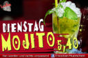 Digitale-Signage-Mexikanisch-Cocktail-Bar-Gastronomie-Menue-Digitale-Karte-Menueboard-Displayloesungen-DNZ-Networks