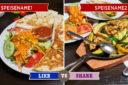 Digitale-Signage-Mexikanisch-Speiseauswahl-Bar-Gastronomie-Menue-Digitale-Karte-Menueboard-Displayloesungen-DNZ-Networks.jpg