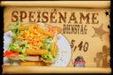 Digitale-Signage-Mexikanisch-Teigrollen-Bar-Gastronomie-Menue-Digitale-Karte-Menueboard-Displayloesungen-DNZ-Networks
