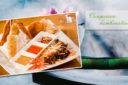 Digitale-Signage-Thailaendisch-Finger-Food-Menu-Bar-Gastronomie-Menue-Digitale-Karte-Menueboard-Displayloesungen-DNZ-Networks