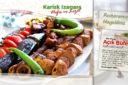 Digitale-Signage-Tuerkisch-Grill-Spiess-Menu-Bar-Gastronomie-Menue-Digitale-Karte-Menueboard-Displayloesungen-DNZ-Networks