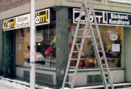 Leuchtreklame-Verkauf-Einzelhandel-Leuchtkasten-Baeckerei-Lichtreklame-Zoettl-Muenchen-Leuchtbuchstaben-DNZ-Networks