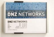 Werbeschilder-Aussenschilderungssystem-Firmenschilder-182-Kanzleibeschilderung-Buero-Tuer-Praxisschilder-DNZ-Networks.com
