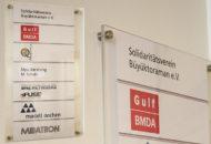 Werbeschilder-Aussenschilderungssystem-Firmenschilder-185-Kanzleibeschilderung-Buero-Tuer-Praxisschilder-DNZ-Networks