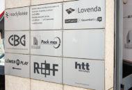 Werbeschilder-Aussenschilderungssystem-Firmenschilder-186-Kanzleibeschilderung-Buero-Tuer-Praxisschilder-DNZ-Networks