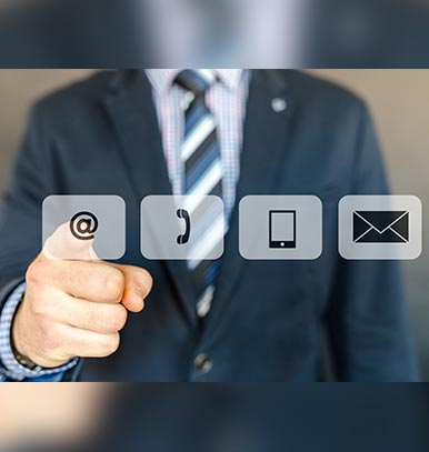 Anfrage Grafik Homepage Seo - DNZ-Networks.com c2a Unverbindlich Anfragen