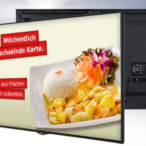 Digitale-Signage-Business-Displays-Standard-Digital-Signage-Bar-Gastronomie-Displayloesungen-DNZ-Networks