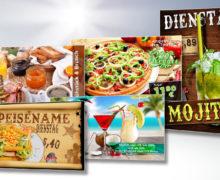 Digitale-Signage-Grafik-Erstellung-Digital-Signage-Bar-Gastronomie-Displayloesungen-DNZ-Networks