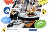 Facebook-Marketing-Restaurant-Instagram-Social-Media-Gastronomie-Facebook-Fanpage-Pflege-DNZ-Networks