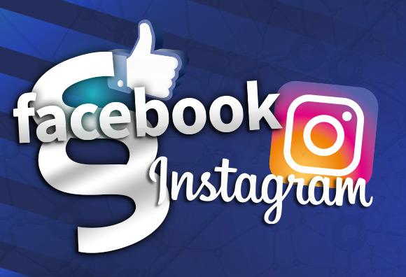 Facebook-Rechtliches-Restaurant-Instagram-Social-Media-Gastronomie-Facebook-Fanpage-Richtlinien-DNZ-Networks