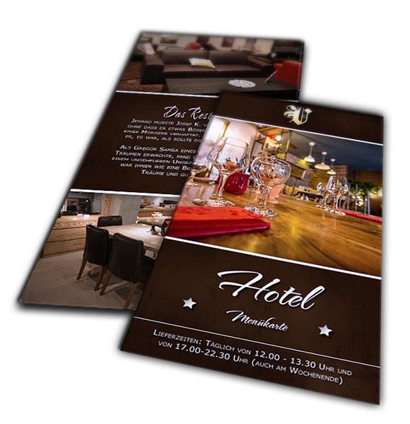 Hotel-Flyer-gestalten-Pension-Hotelprospekt-Tourismus-Hotel-Imageflyer-Erstellen-2