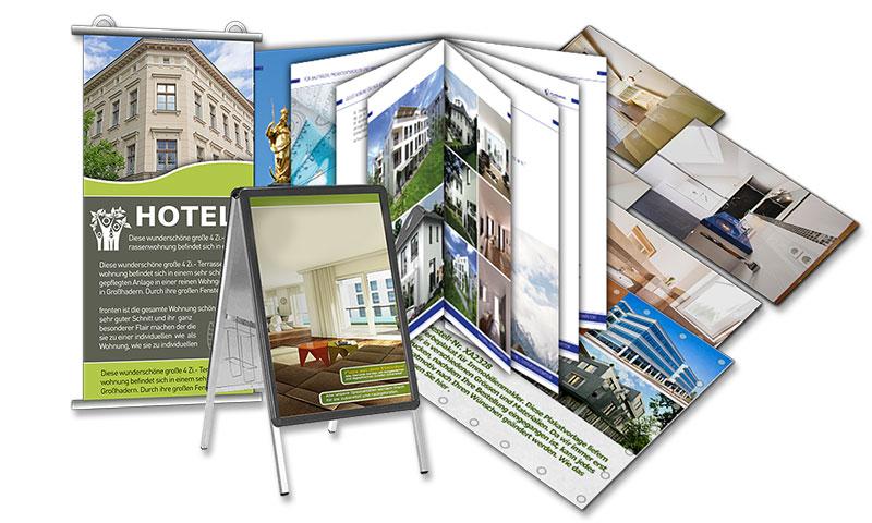 Hotel-Flyer-gestalten-lassen-Grafik-DesignPension-Hotelprospekt-druck-Tourismus-Hotel-Imageflyer-Erstellen-2