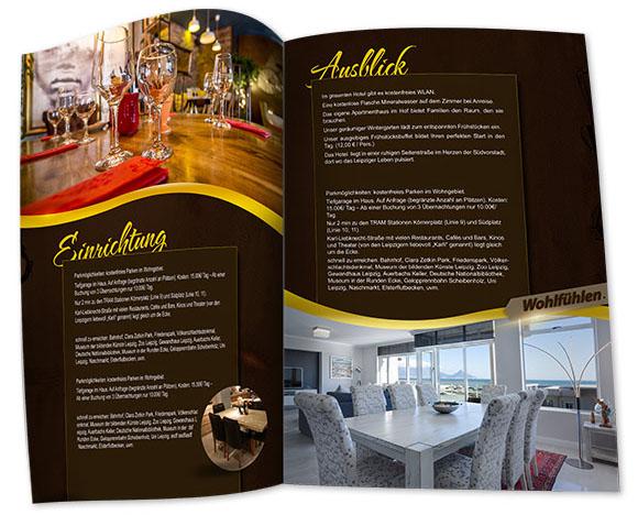 Hotel-flyer-Pension-Hotelprospekt-Tourismus-Hotelbroschuere-2