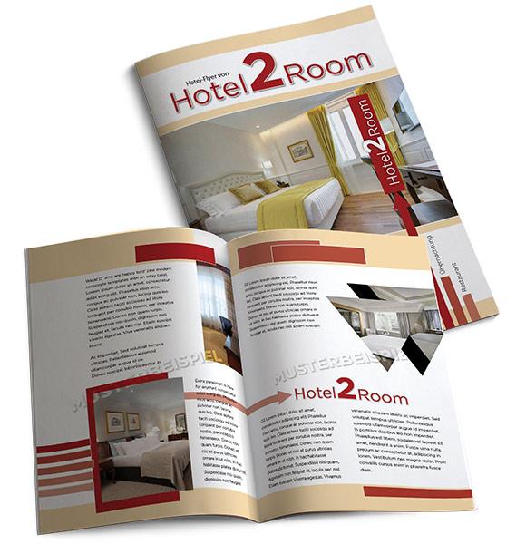 Prospekt-A4-Cover-Hotel-Grafikdesign-Tourismus-Hotelprospekt-Erstellen-Pension-DNZ-Networks