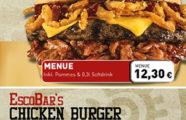 Speisekarte-Restaurants-Menukarte-Gastronomie-Burgerkarte-Referenz-EscoBar1-DNZ-Networks