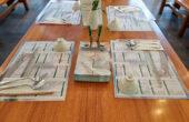 Speisekarte-Restaurants-Menukarte-Tischsets-Getraenkekarte-Gastronomie-Speisekarte-A5-Referenz-Nam-Nam-DNZ-Networks