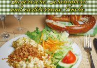 Werbeplane_Speise-Plane-Restaurants-PVC-Banner-Gastronomie-Ref.Bayrisch-Max-Emanuel-1-DNZ-Networks