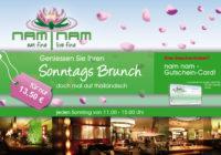 Werbeplane_Speise-Plane-Restaurants-PVC-Banner-Gastronomie-Ref.Nam-Nam-Thailaendisch-Brunch_2