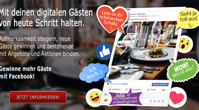 _FB-Ads-Facebook-Werbung-Grafik-Marketing-Restaurant-Social-Media-Gastronomie-Facebook-DNZ-Networks